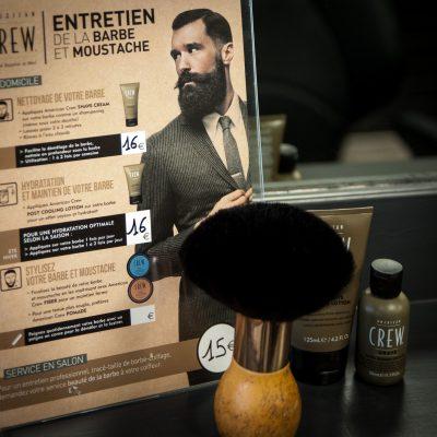 barbier-vendee-4