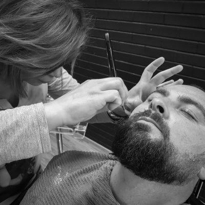 barbier-vendee-8