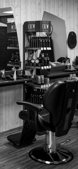 barbier-vendee-2